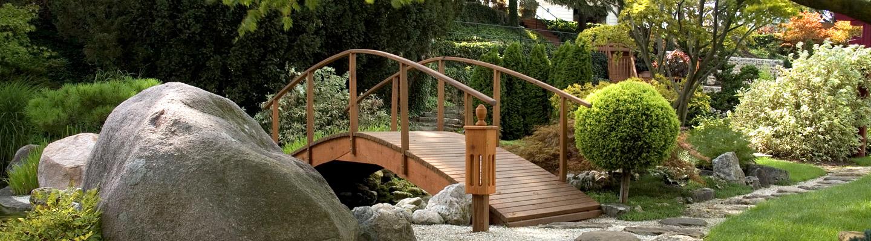 Il giardino olistico pratomax - Comporre un giardino ...