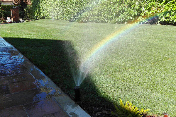 irrigazione-pratomax-01